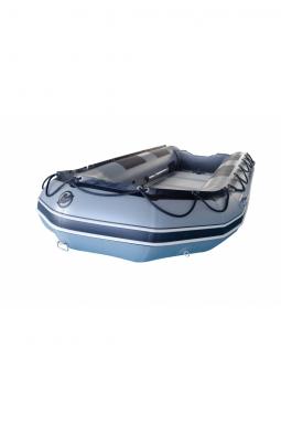 Quicksilver 420 Sport (Alu Boden)
