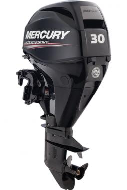 Mercury Aussenbordmotor F 30 EFI