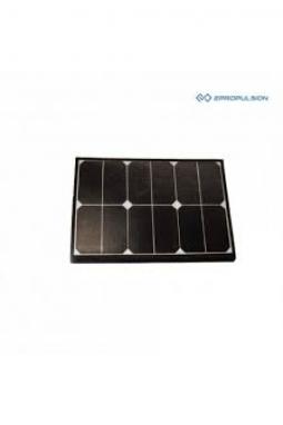 Spirit Faltbares Solar-Panel