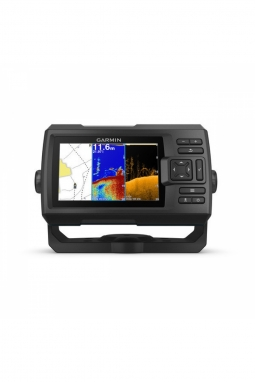 Garmin STRIKER™ Plus 5cv Fishfinder
